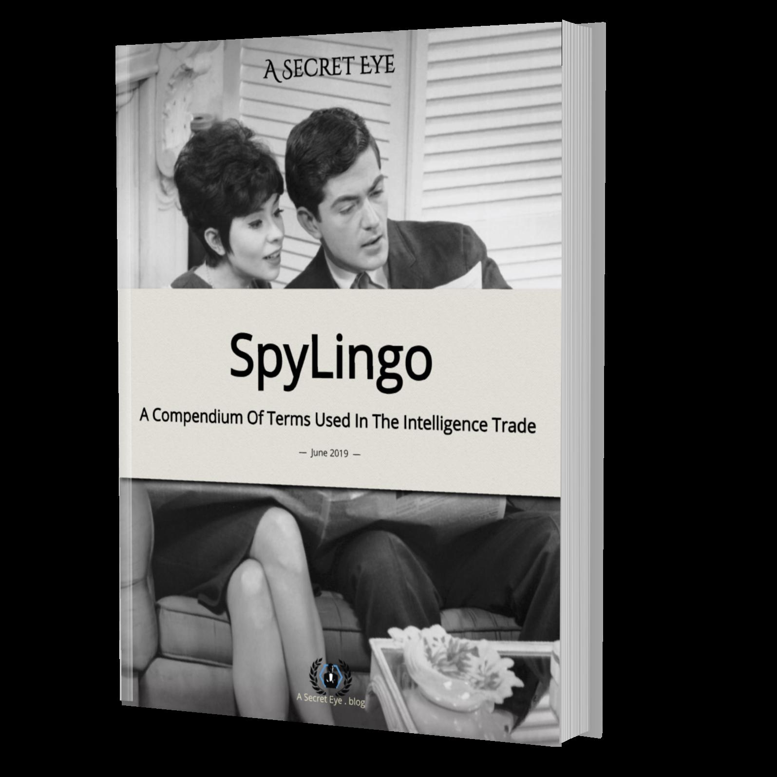 SpyLingo-3d.png