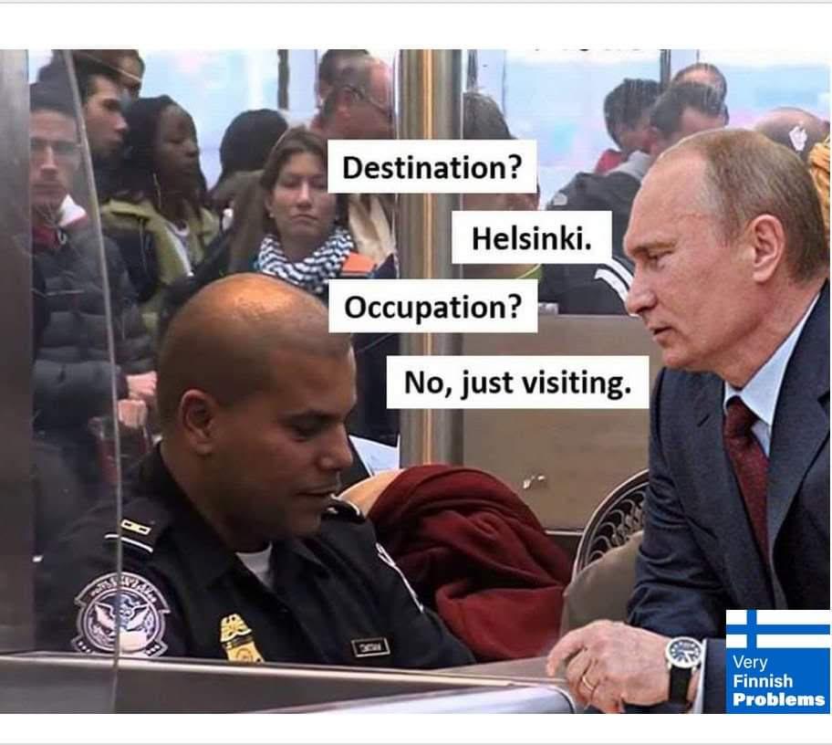 PutinVisitFinlandjpg