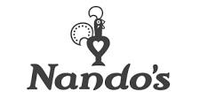 Nandos-logo.png