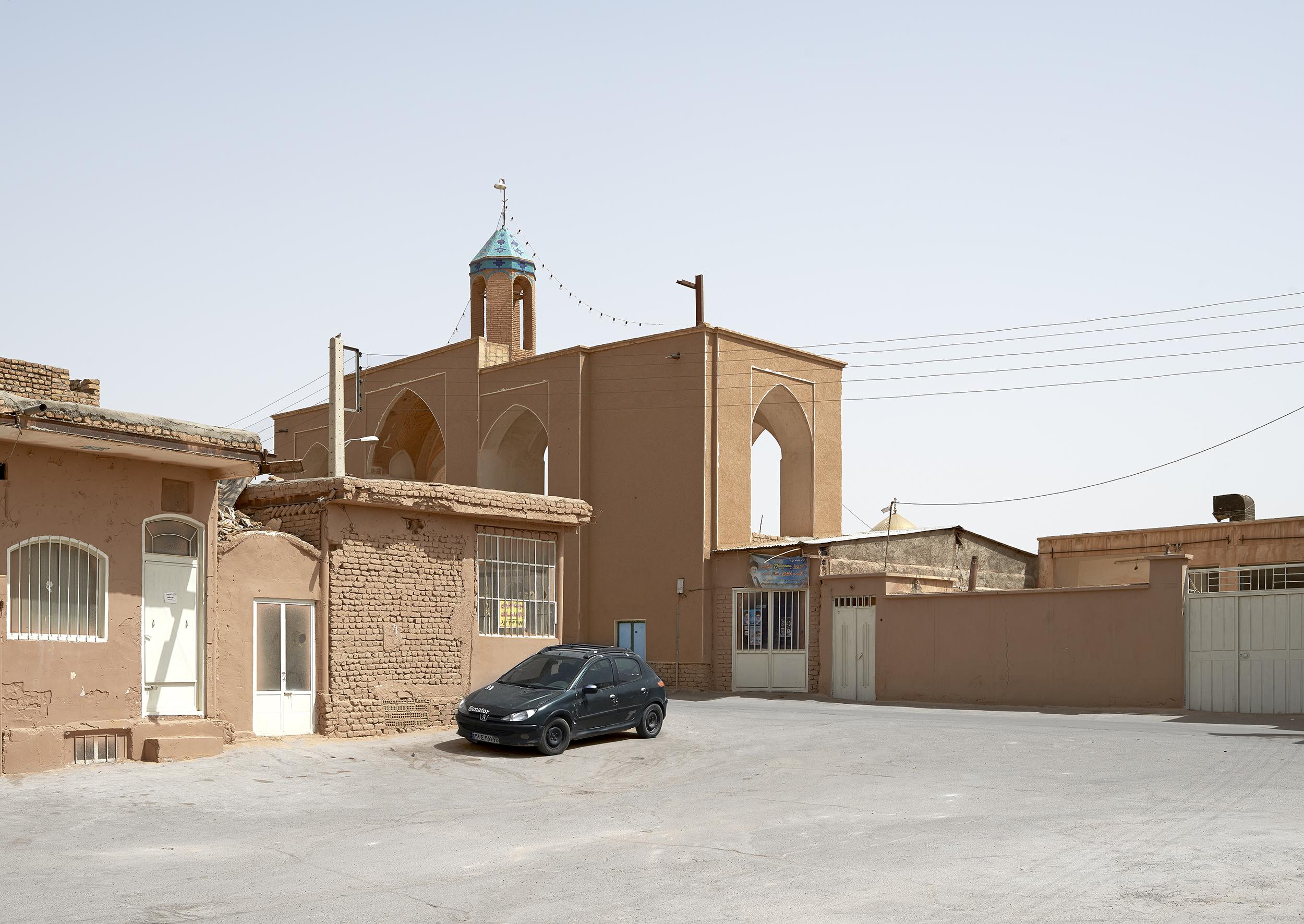 206, Nushabad, 2015