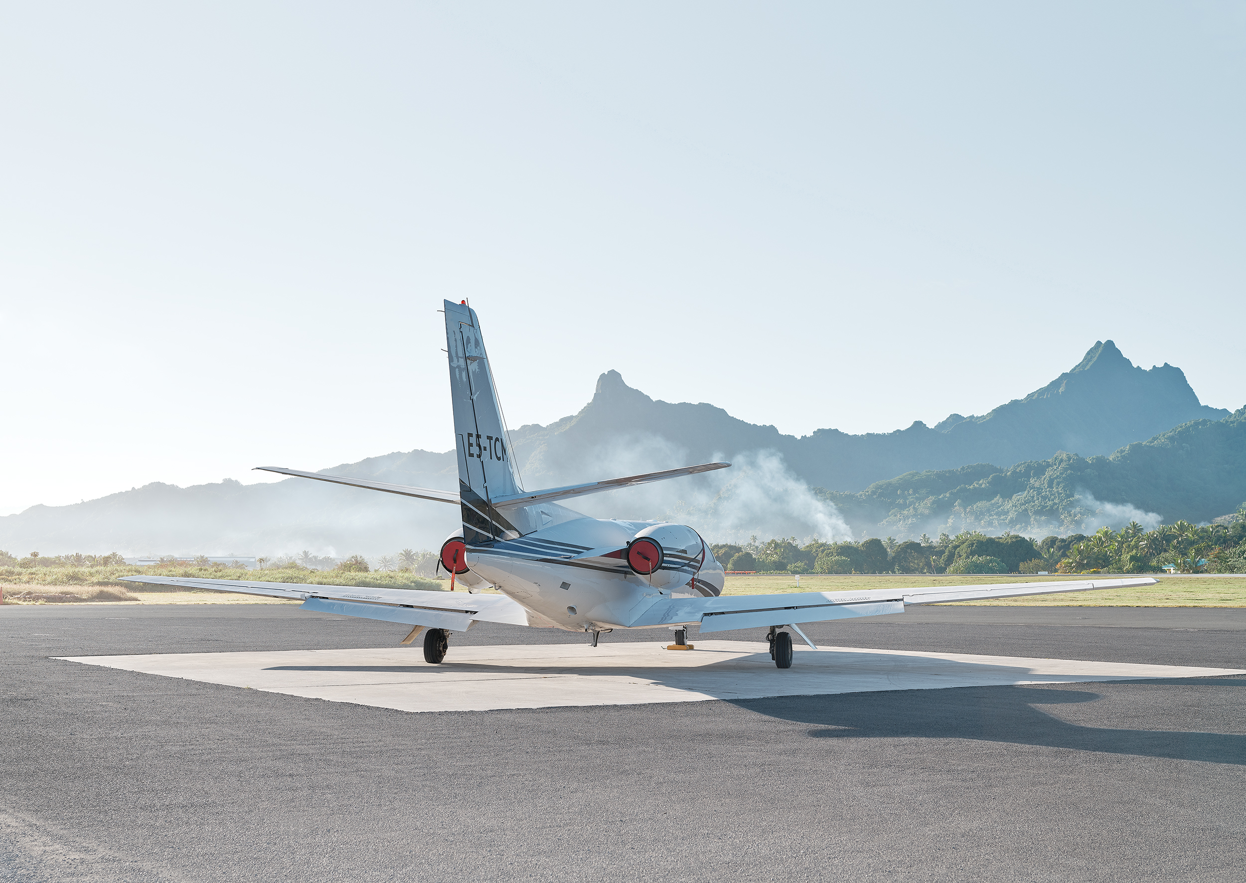 ZO_Jet, Rarotonga, 2018.jpg