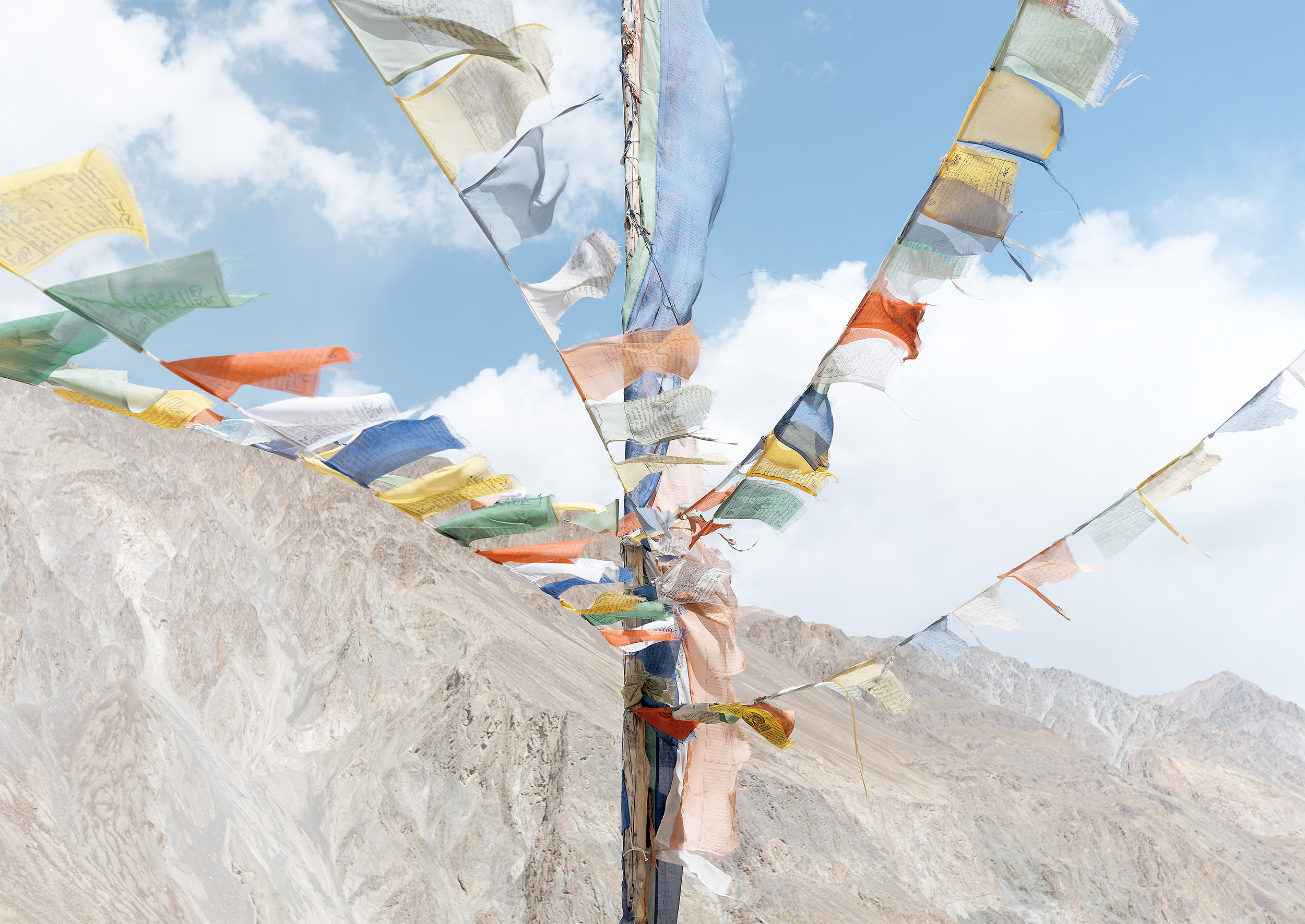 ZO_Prayer Flags, Turtuk, Ladakh, 2017.jpg