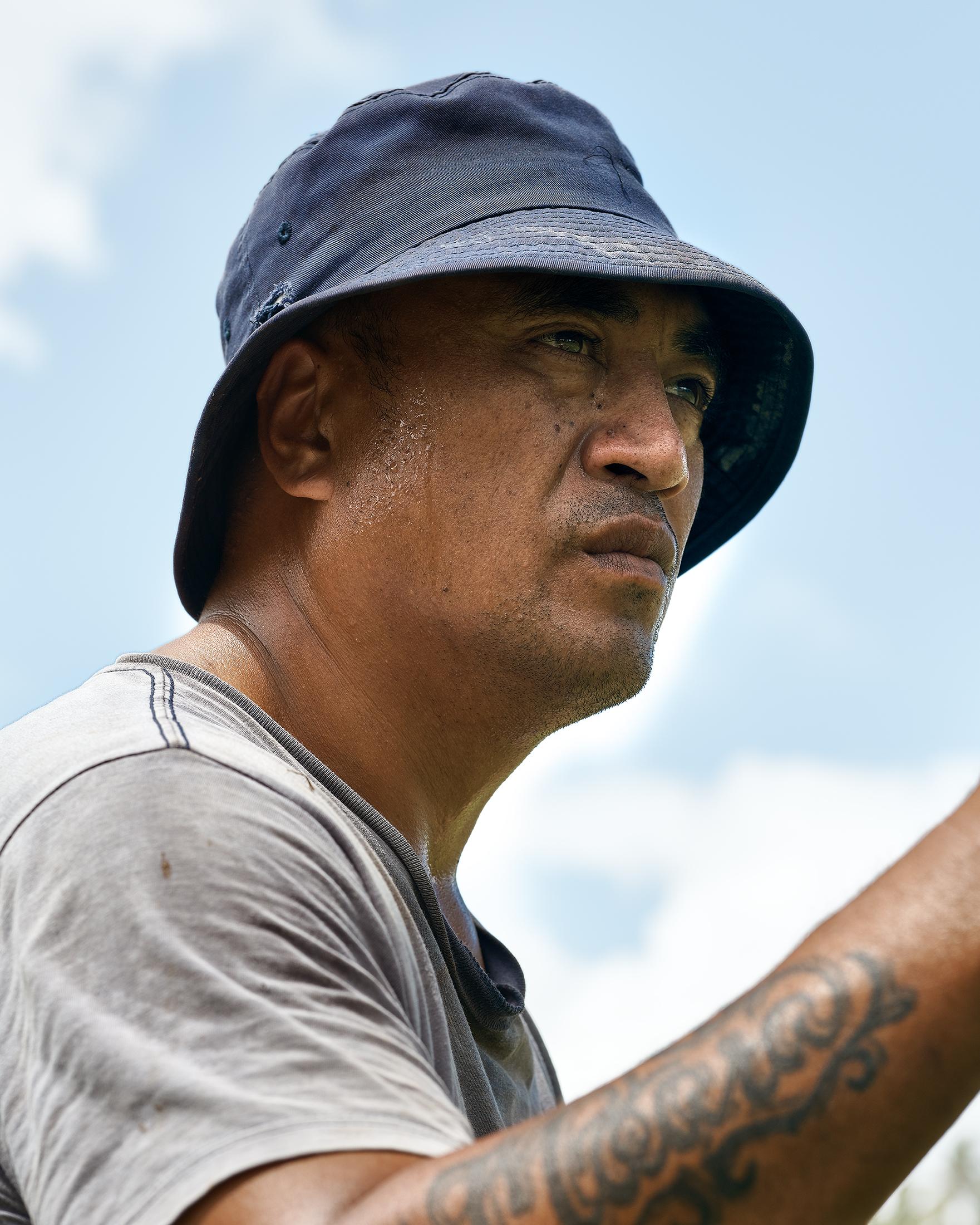 ZO_Junior, Aitutaki, 2018.jpg