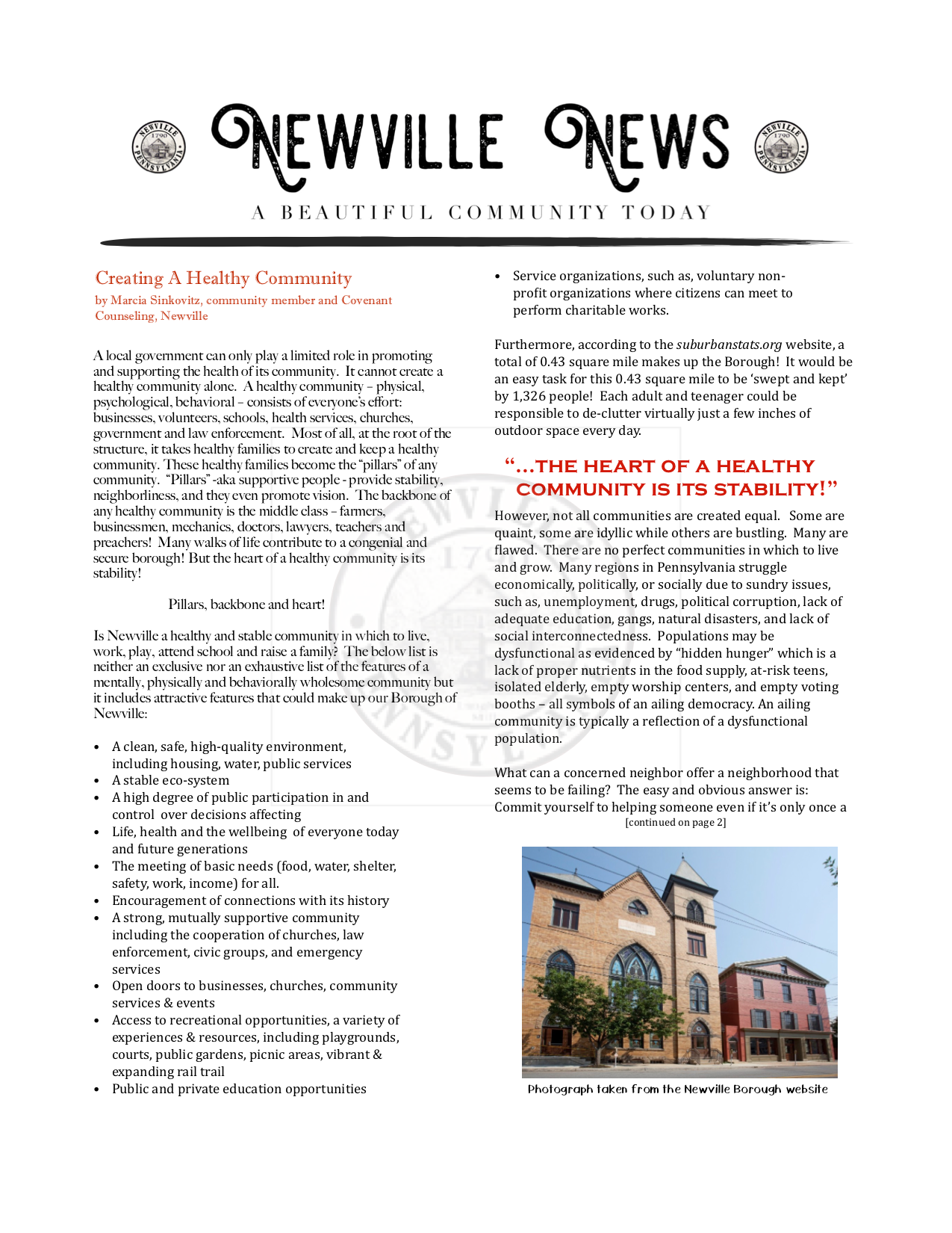 Newville News.png