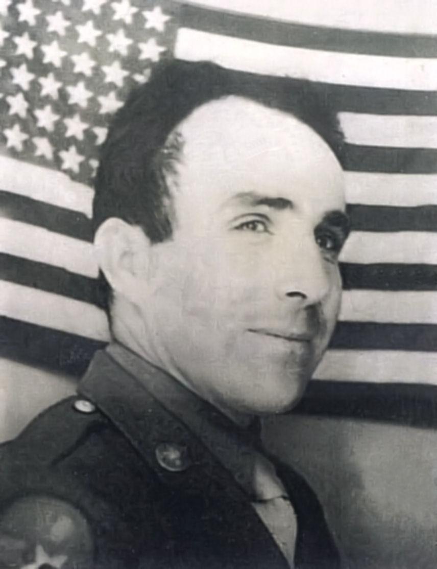 Cloyd N. Hollenbaugh Sr.