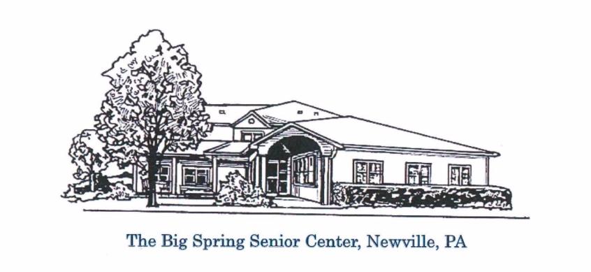 Big Spring Senior Center.png