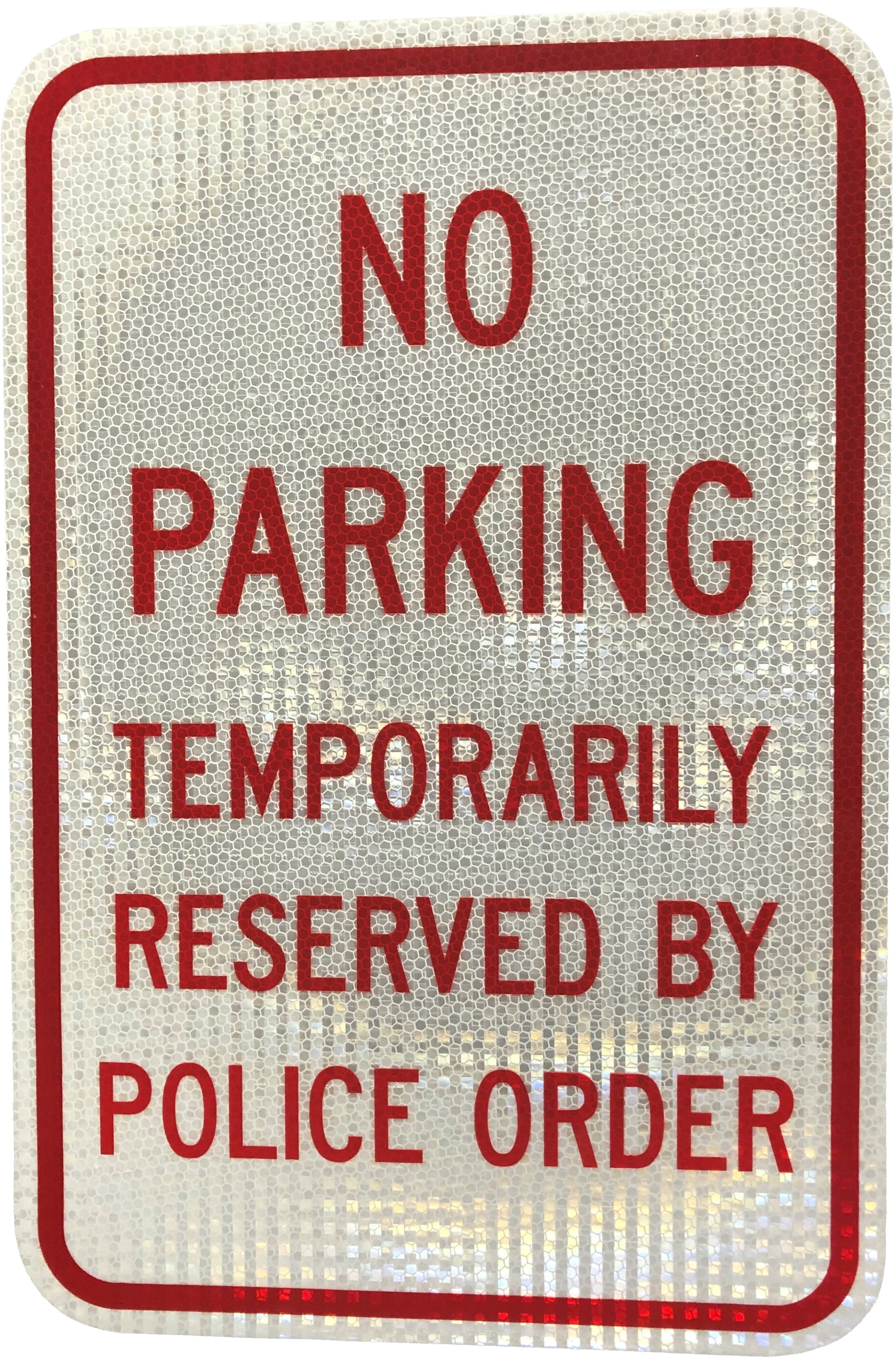 Temporary Parking Sign.jpg