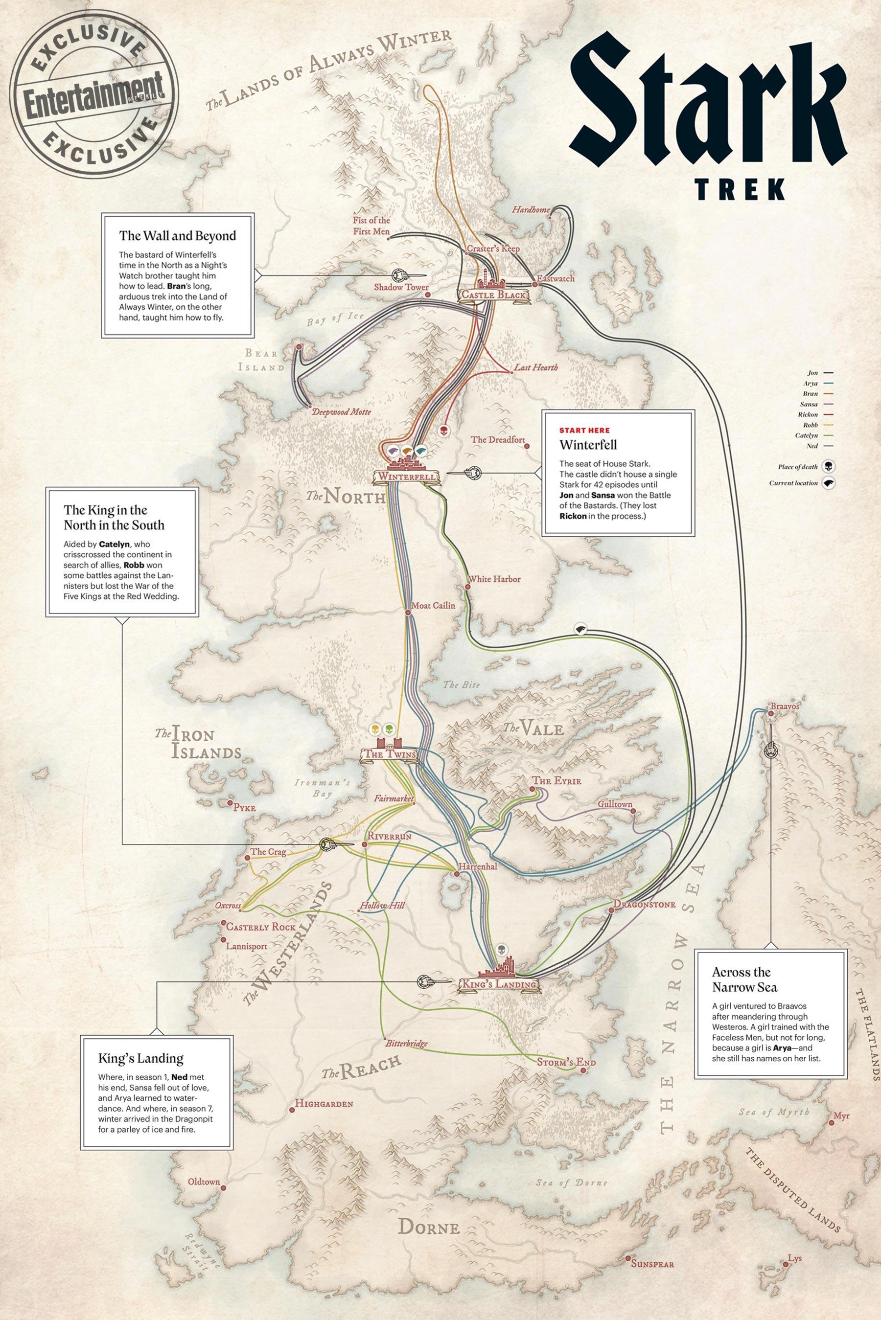 got-map-2.jpg