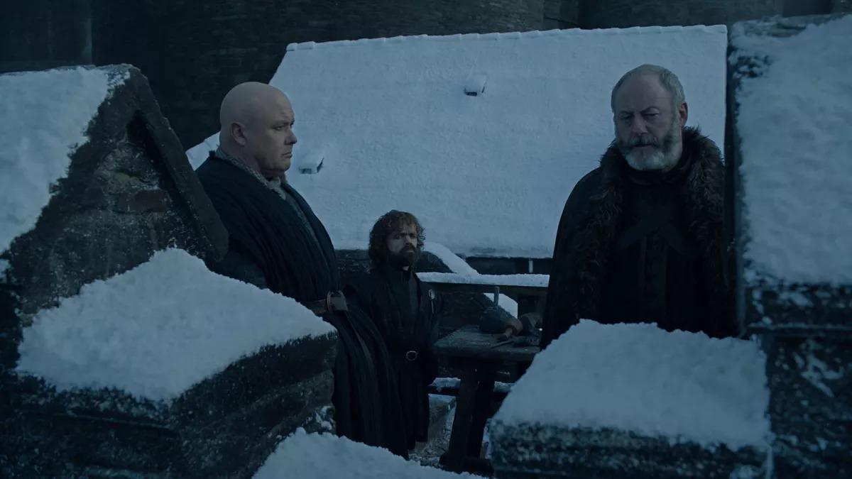 Game_of_Thrones_S08E01_Tyrion__V.jpg