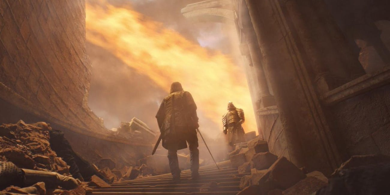 cleganebowl-was-even-more-epic-that-we-could-have-imagined.jpeg