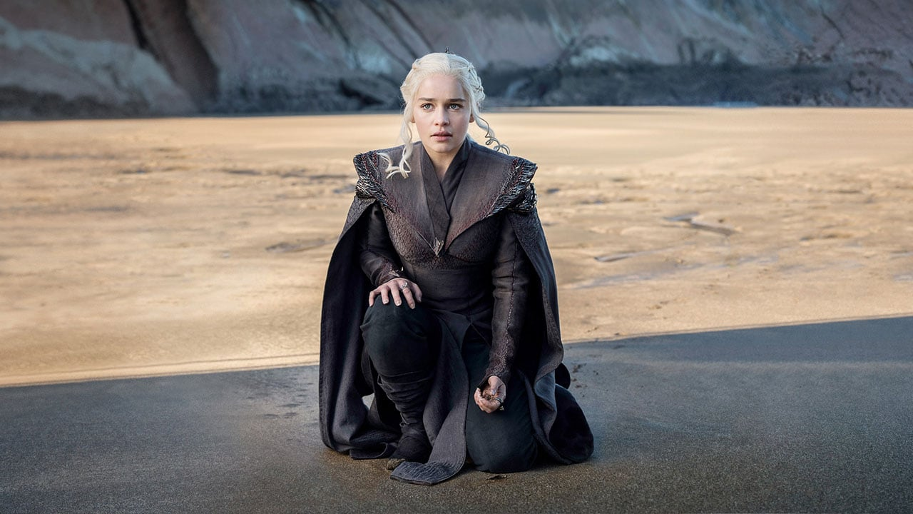game-of-thrones-recap-season-7-daenerys_1500279324855.jpg