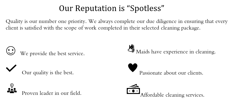 Spotless.PNG