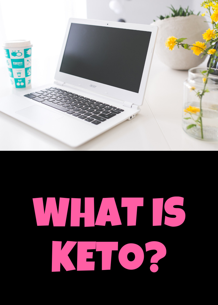 What is Keto_ (4).png