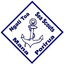 seascouts.jpg