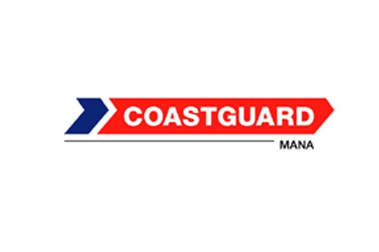 coastguard-mana.jpg