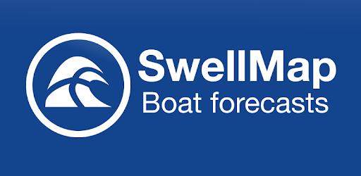 swellmaplogo.png