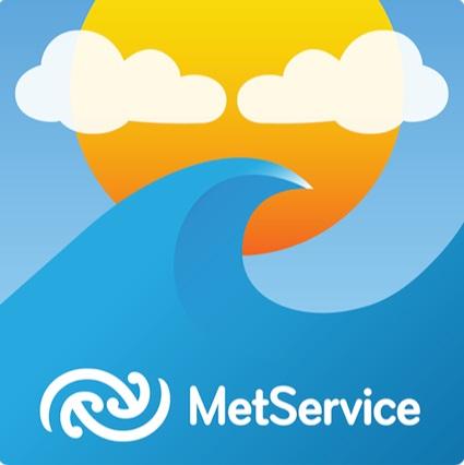metservice+tides.jpg