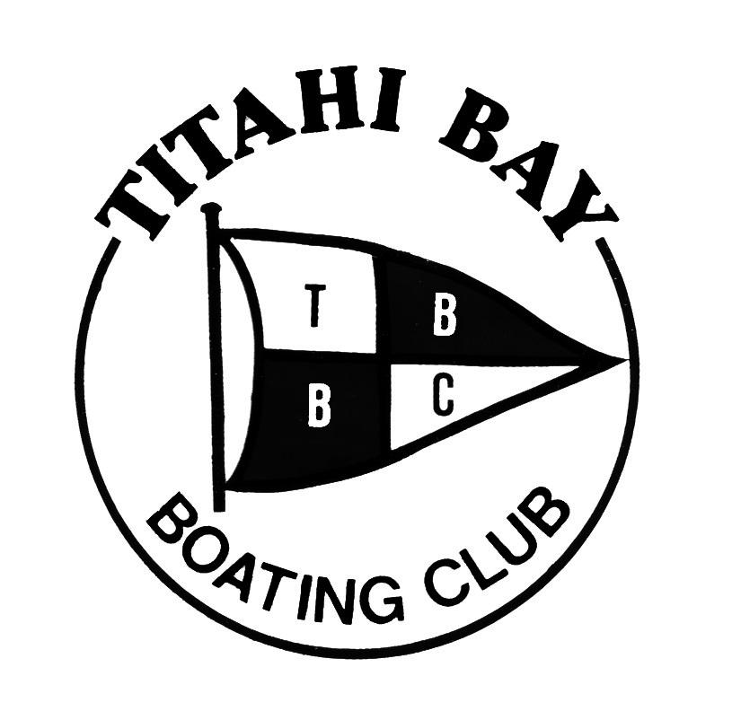 Titahi%20Bay%20Boating%20Club_0.jpg