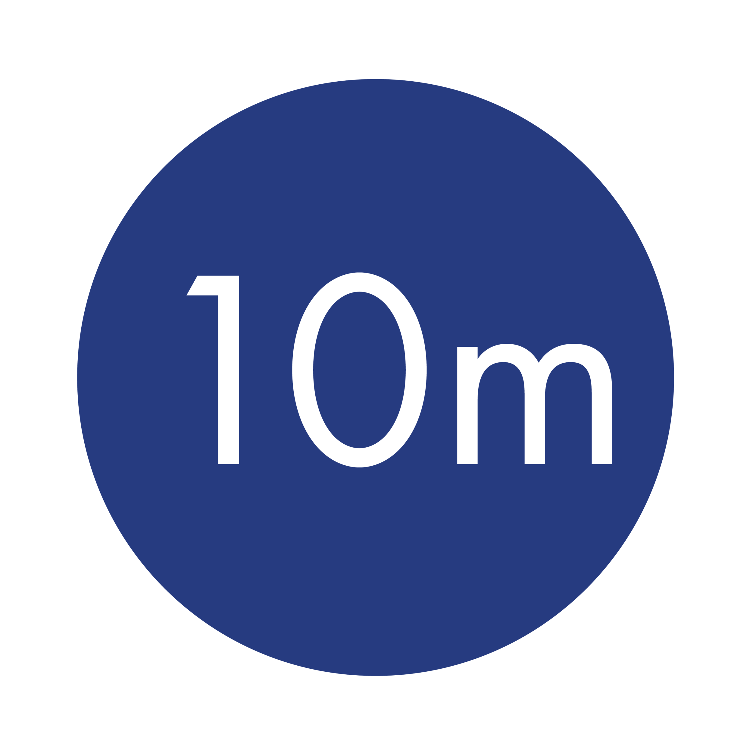 metres09.png