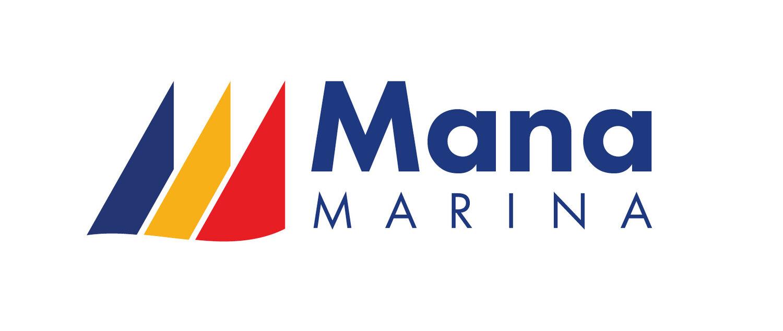 ManaMarina_LogoFINAL.jpg