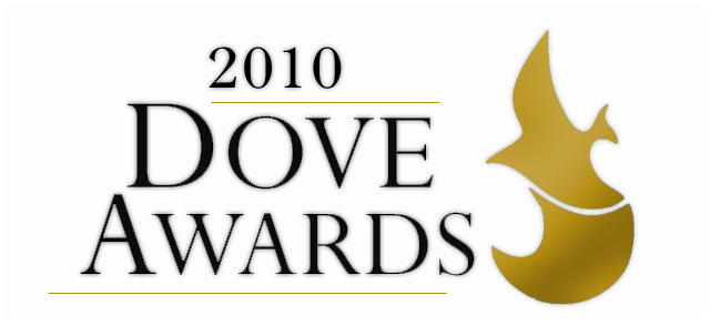 """A music video we made last summer, """"Beautiful Ending"""" by Barlow Girl, has been nominated for a Dove Award.   Good news."""