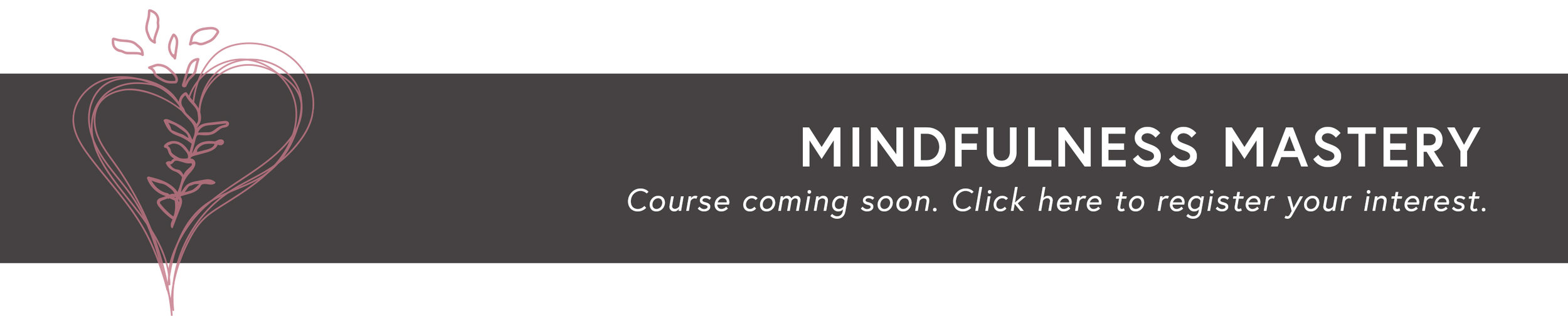 mindfulness-mastery-course-bannergraphic-001.jpg