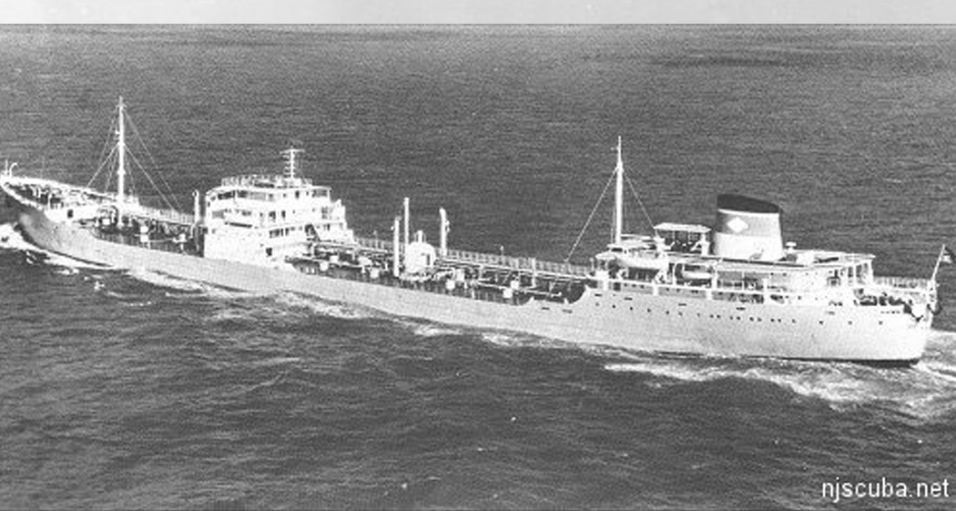 Stolt Dagali - Type: tanker, NorwayName: Stolt is the name of the line that owned the ship; it translates