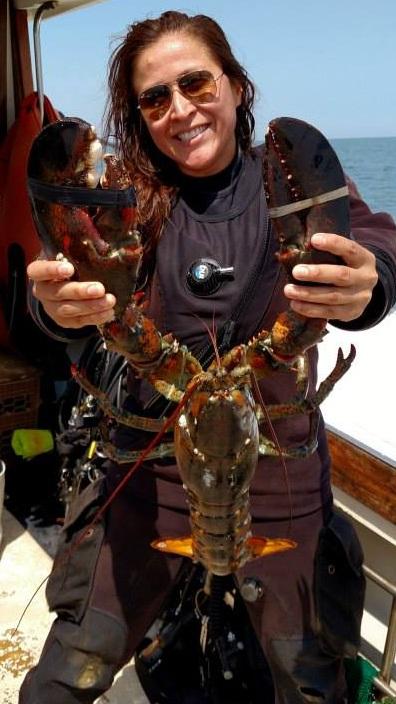 LobsterSlayer.jpg