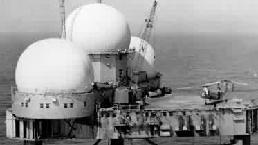 Texas Tower - Type:collapsed radar platform, USAFBuilt: 1955, Portland ME USASpecs: ( 67 ft above water) 6000 tons, 14 crew (minimum)Sunk: Sunday January 15, 1961 storm/structural failure/design deficiency - no survivorsDepth: 180 ft, starts at 110 ft