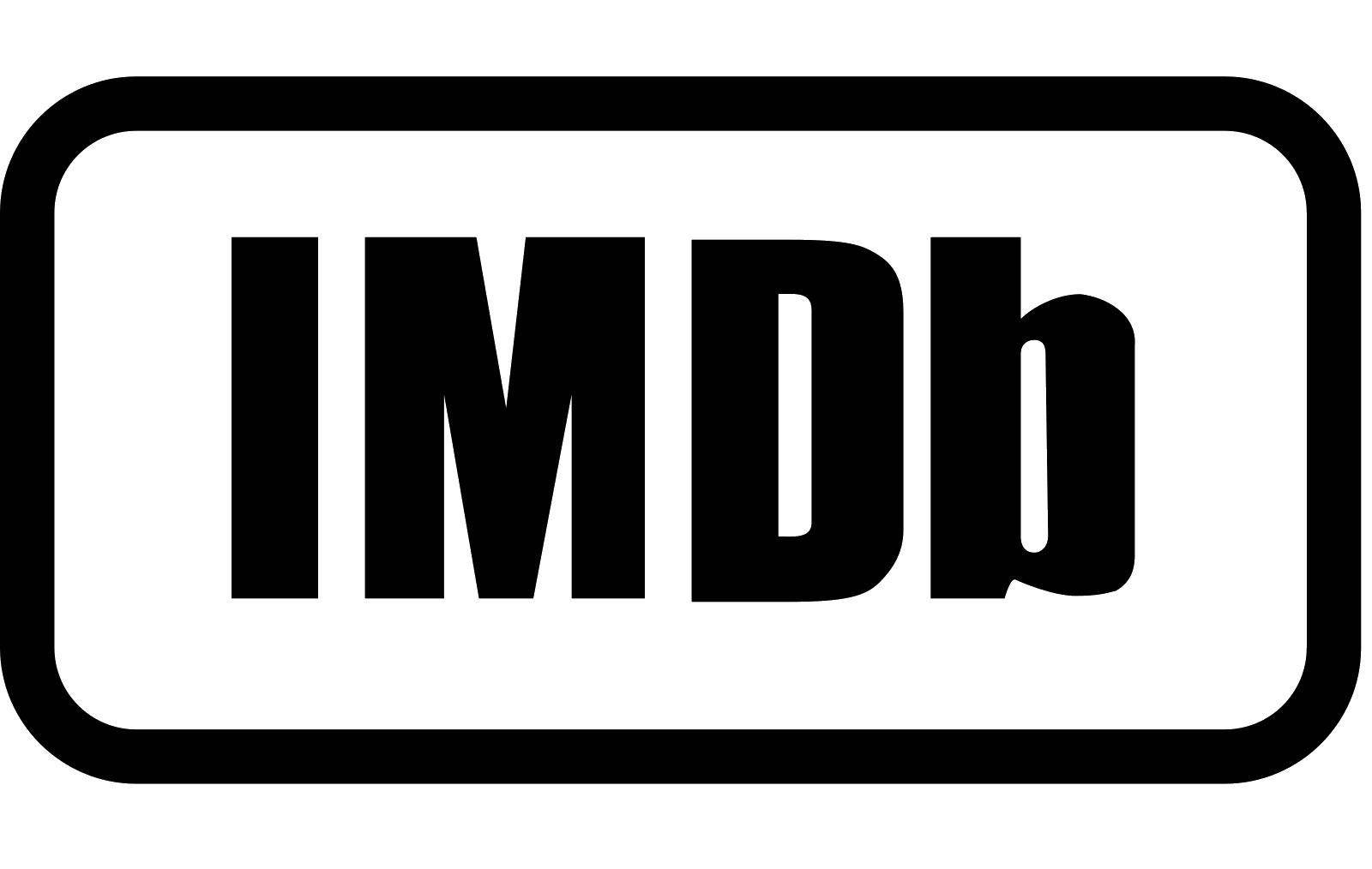 imdb-transparent-6.png