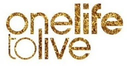 One-Life-to-Live-2013-logo.png