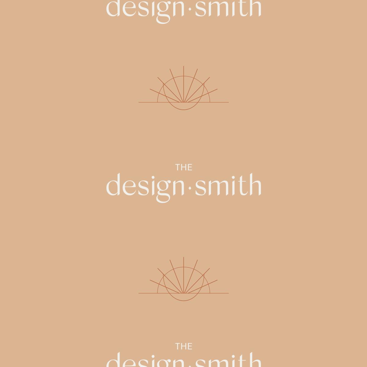 the-design-smith-byron-bay-interior-designer-branding.jpg