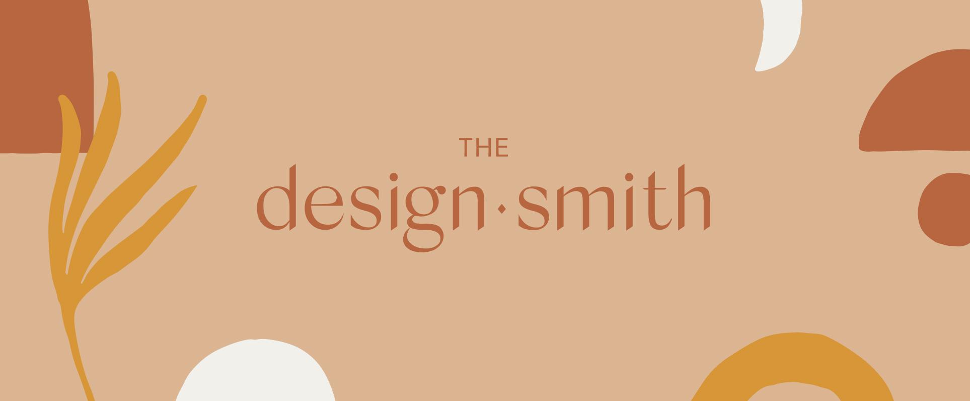 the-design-smith-banner.jpg
