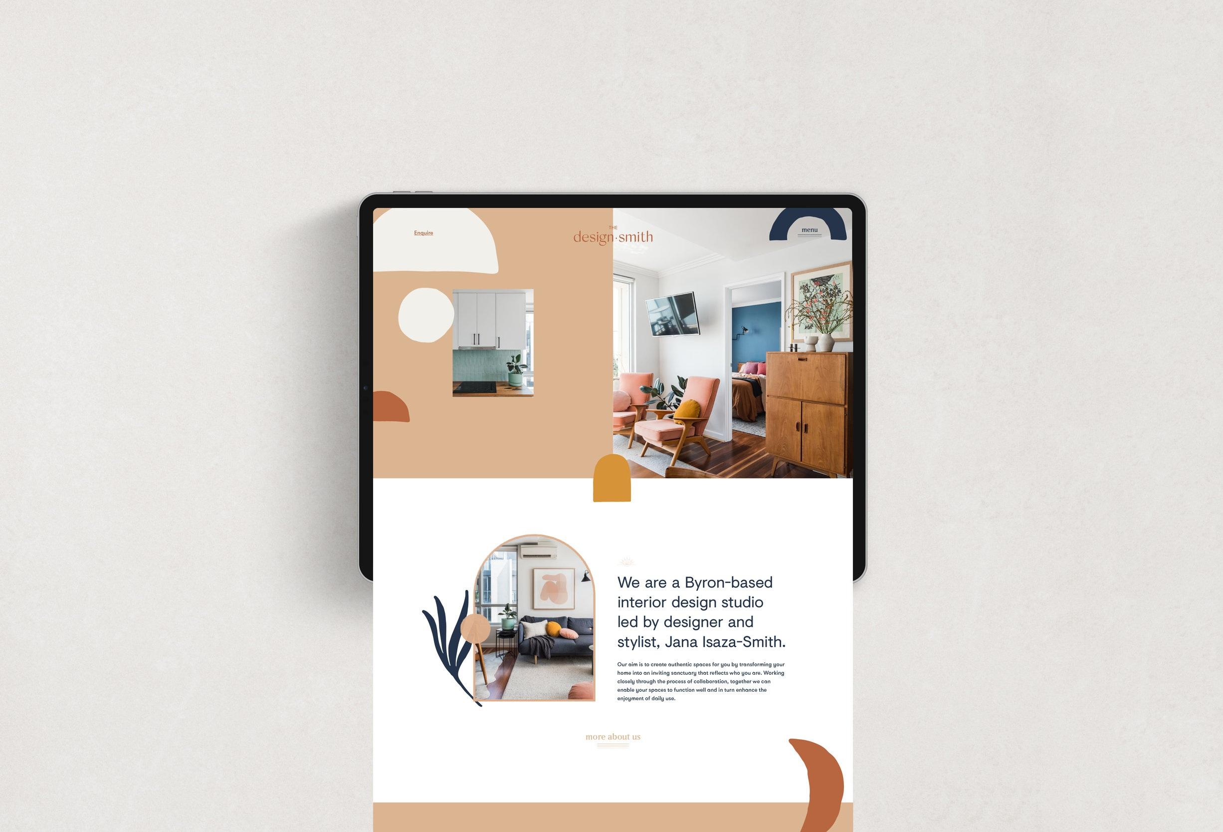 the-design-smith-byron-bay-interior-designer-squarespace-website.jpg