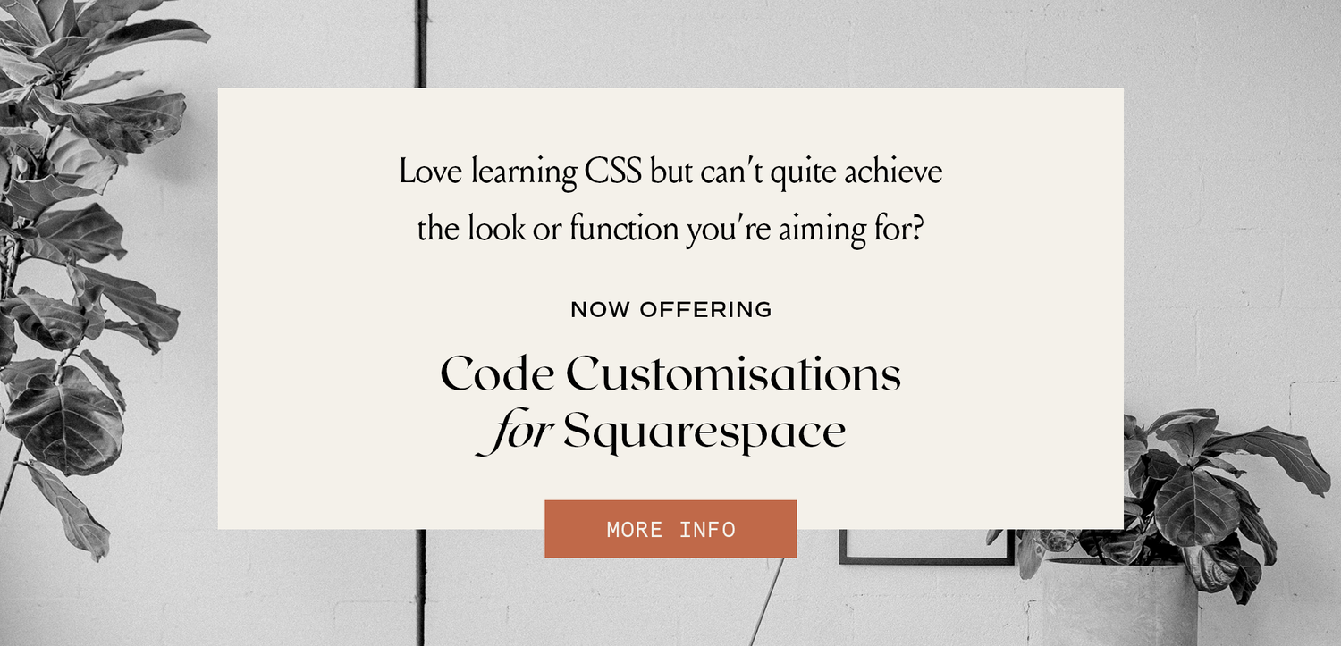 css-code-customisations-for-squarespace-amber-ladd.png