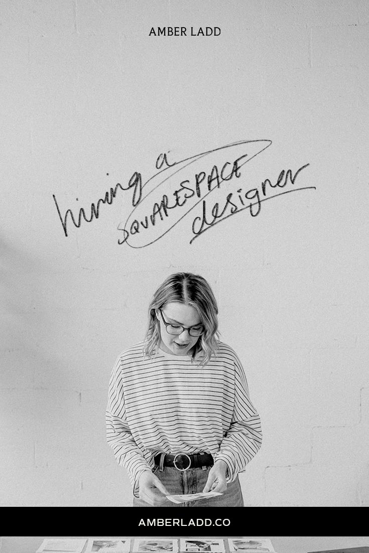 hiring-a-squarespace-designer-amber-ladd.png