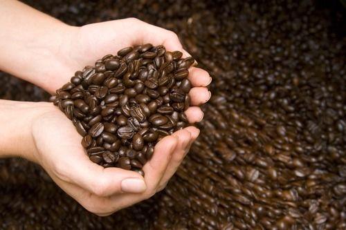 100-hawaiian-kona-coffee-beans-fresh-roasted-whole-beans-ground-10-1lb-bags-roasted-coffee-bean-3.jpg