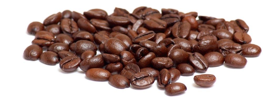 kona-coffee-beans-medium roast.jpg