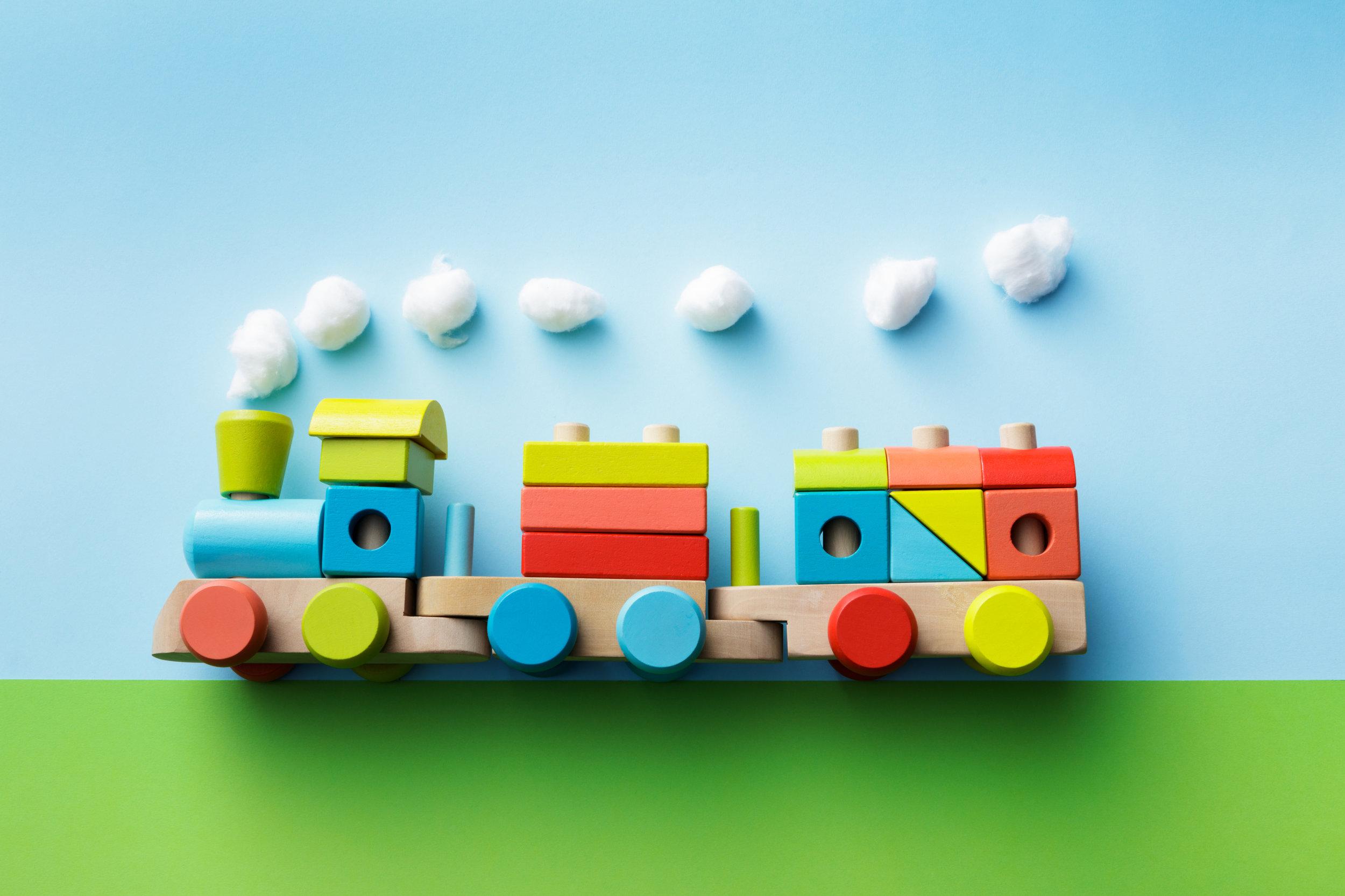 Toys_-Wooden-Train-Still-Life-931657480_8660x5773.jpeg