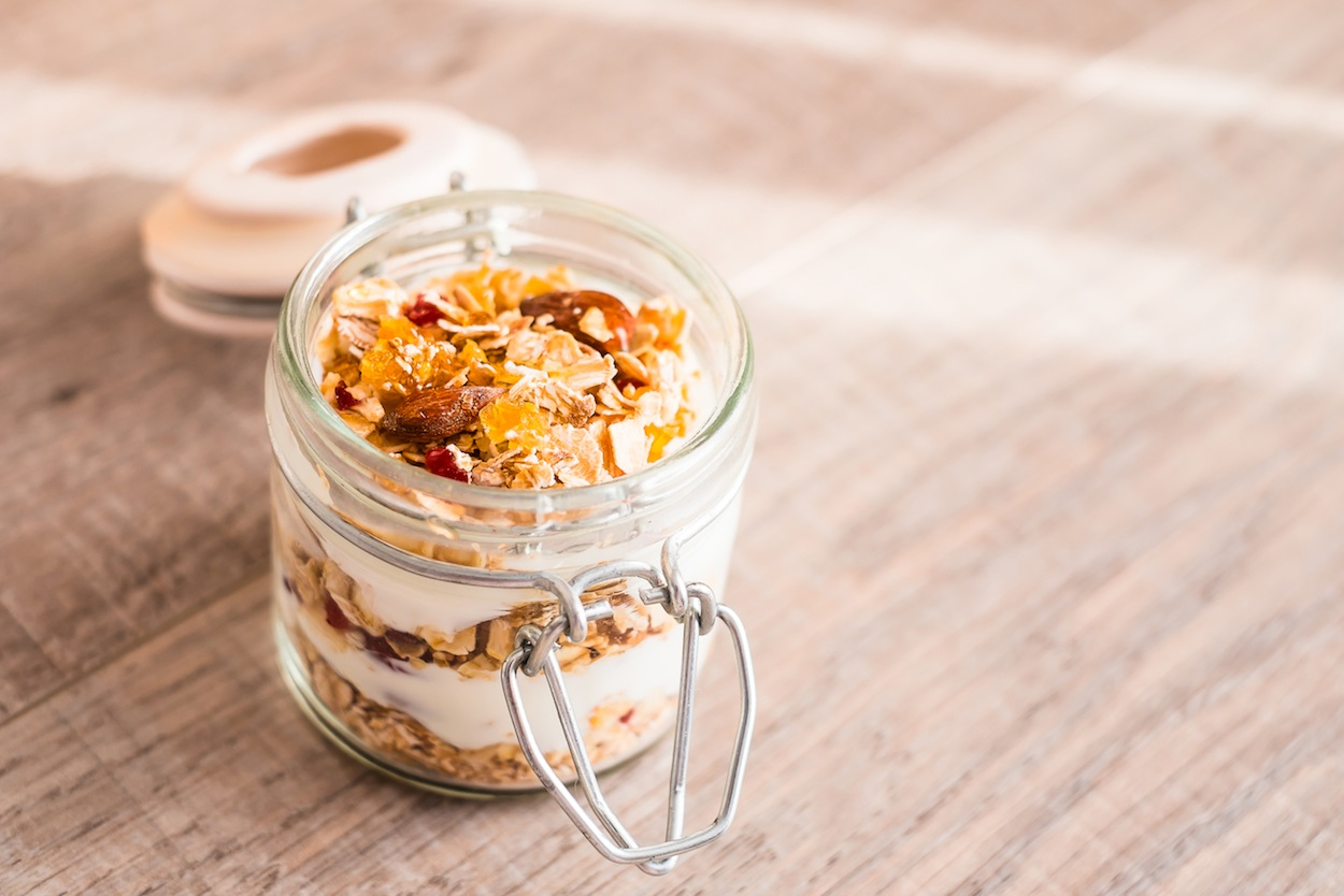 bircher museli for toddlers 2.jpg