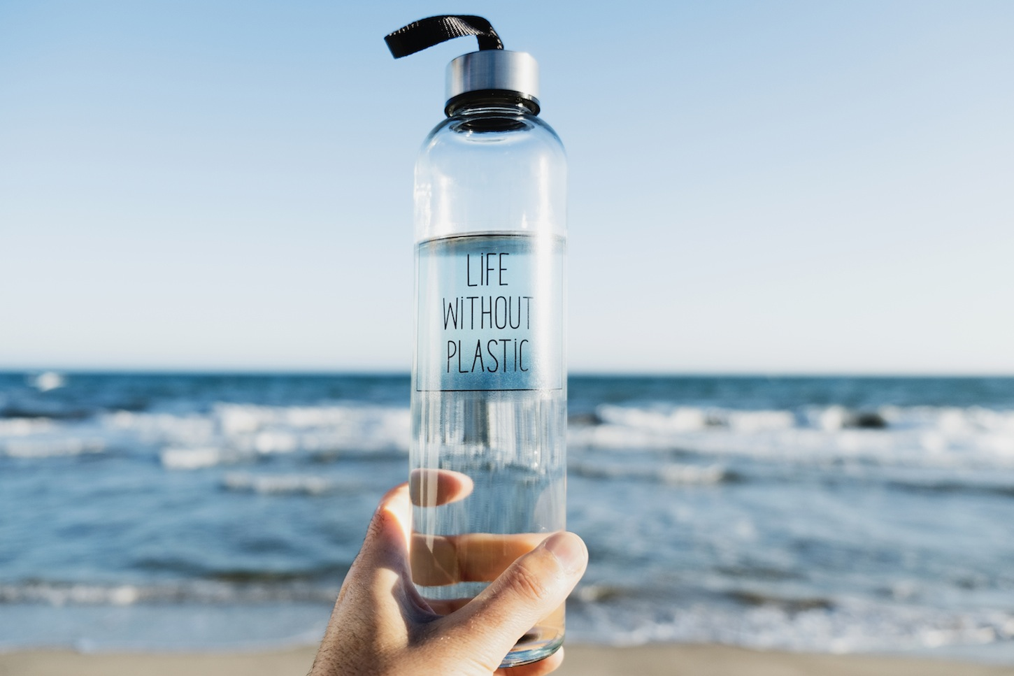 Plastic Free July- 3 reasons why you need to take the challenge.jpg