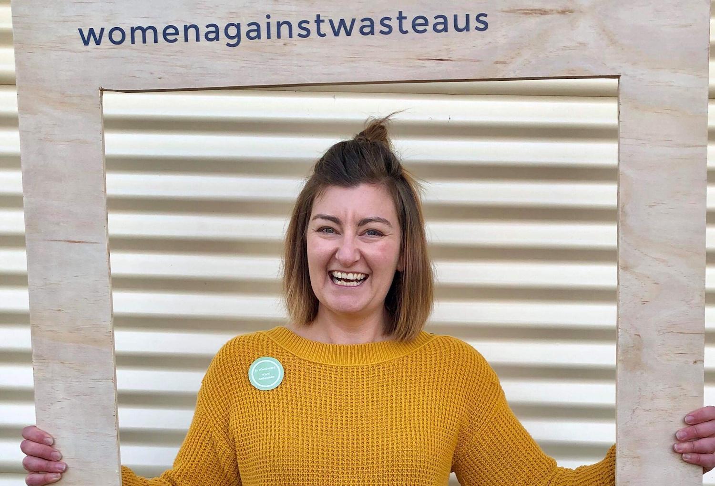 Women Against Waste Jo Woodward.jpg