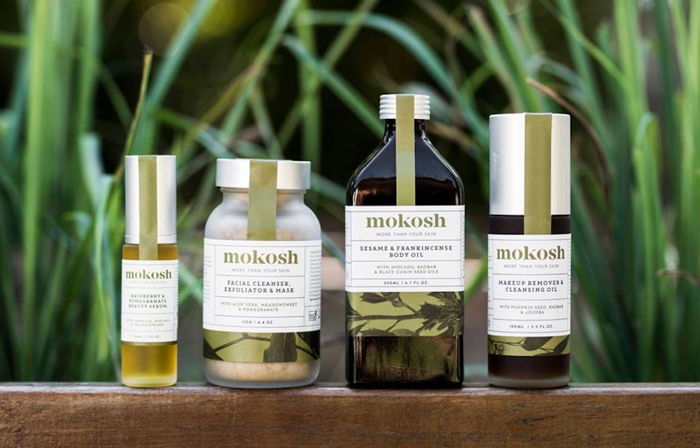 Do you know what's in your skincare mokosh 3.jpg