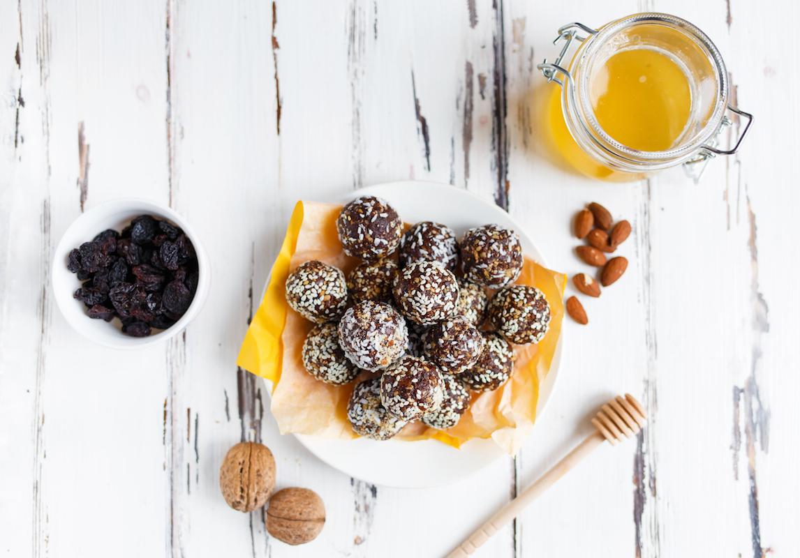 Zero waste superfood energy balls.jpg