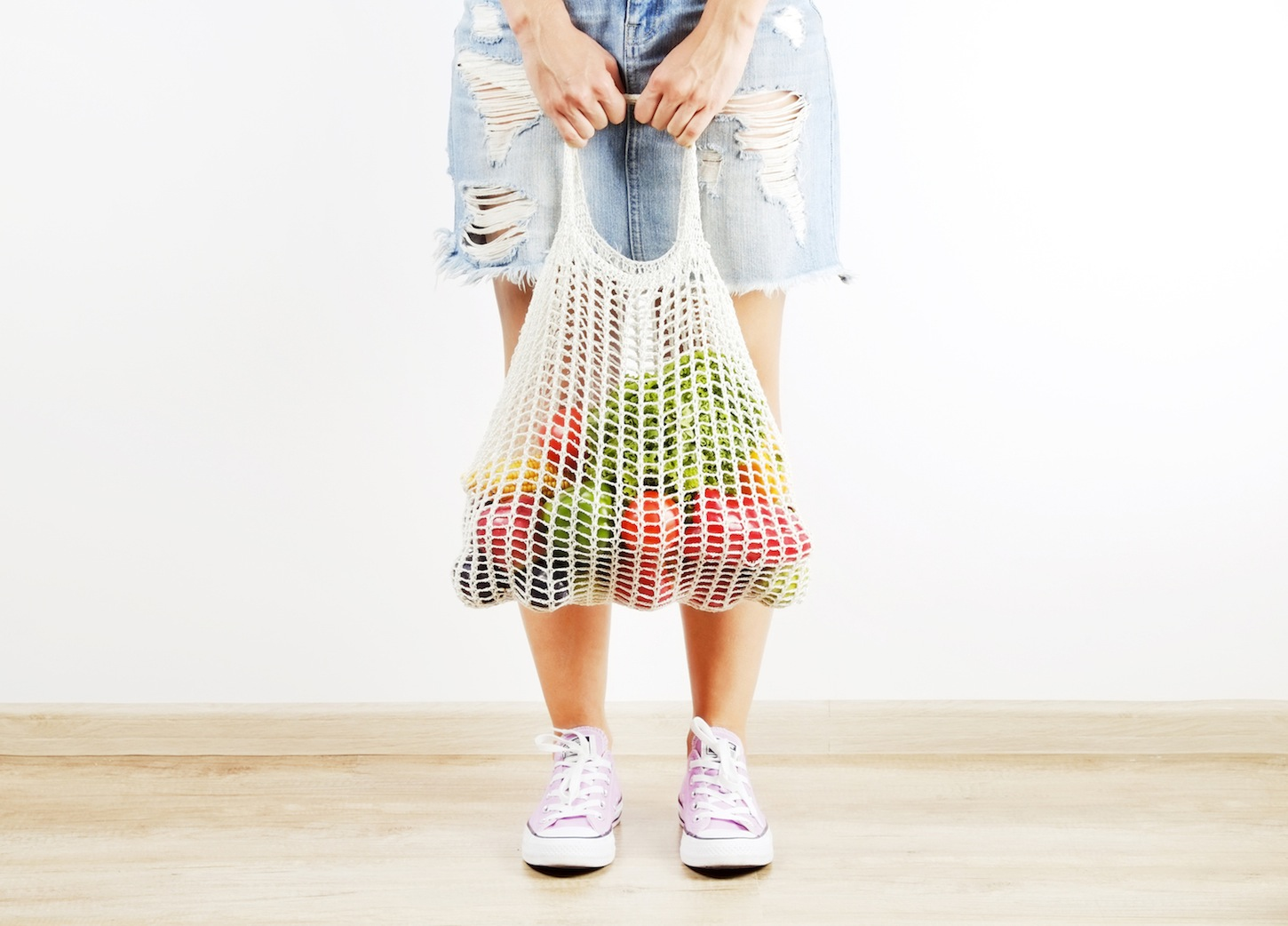 52 easy ways to ace Plastic Free July.jpg
