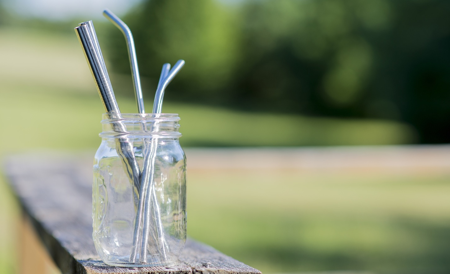 SA first Australian state to ban plastic straws, cutlery and drink stirrers.jpg