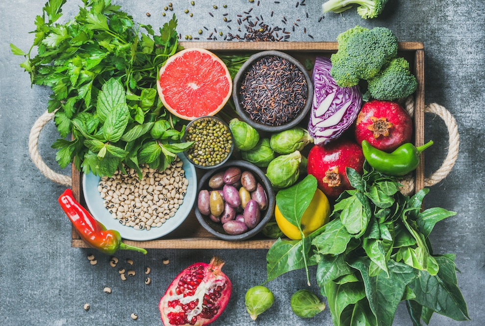 4 reasons why organic food is better for you and the planet.jpg