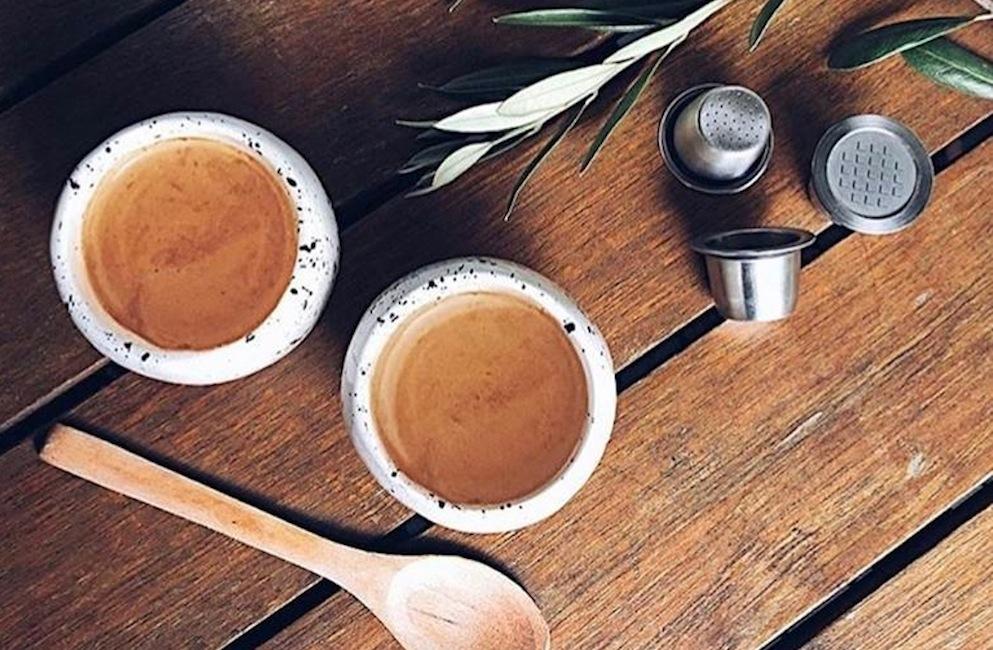 Zero waste your coffee habit with reusable coffee pods 4.jpg