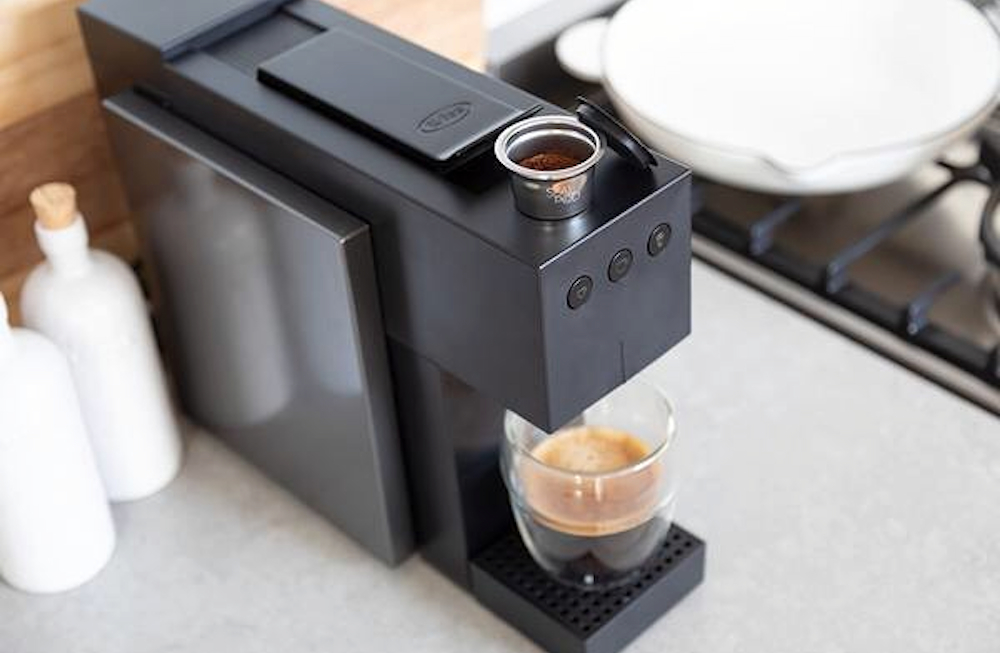 Zero waste your coffee habit with reusable coffee pods 3.jpg
