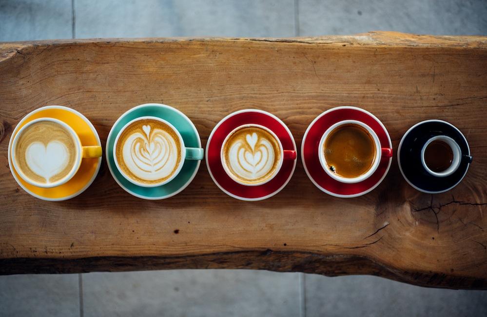 Zero waste your coffee habit with reusable coffee pods main.jpg